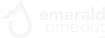 Emeraldtimeout.com